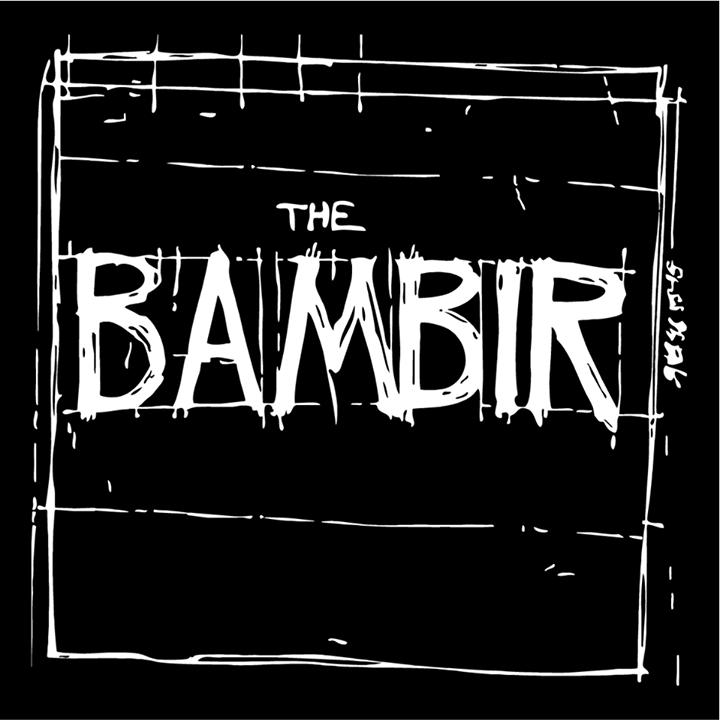 The Bambir Tour Dates