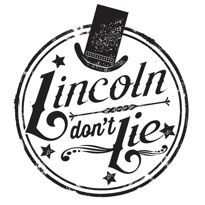 Lincoln Don't Lie Tour Dates