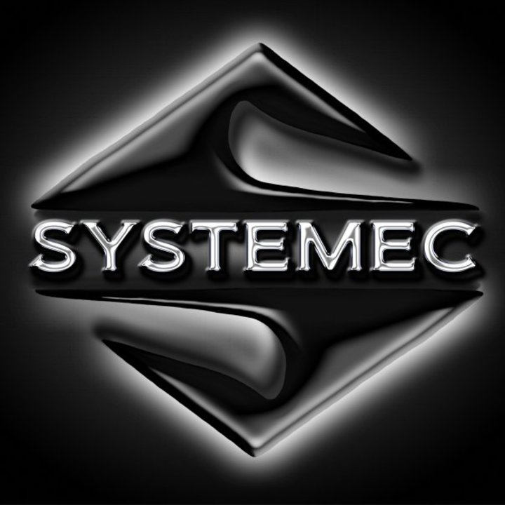 Systemec Tour Dates