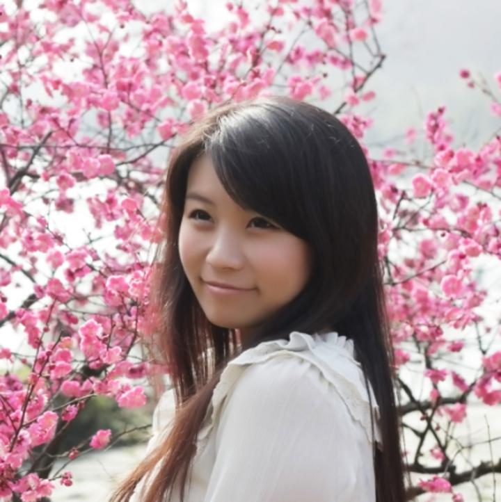 Tiana Xiao Tour Dates