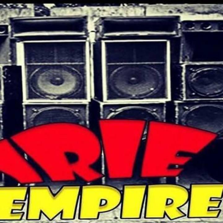 Irie Empire DUB System Tour Dates