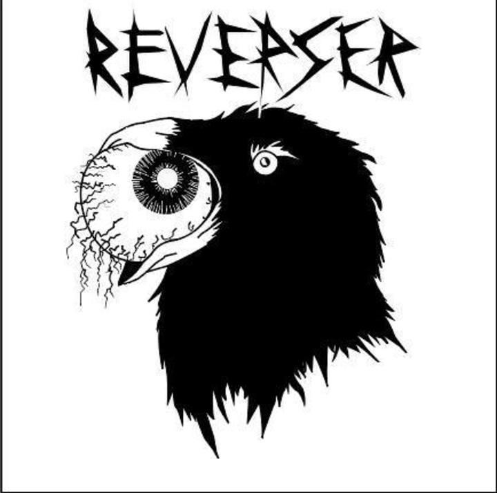 Reverser Tour Dates