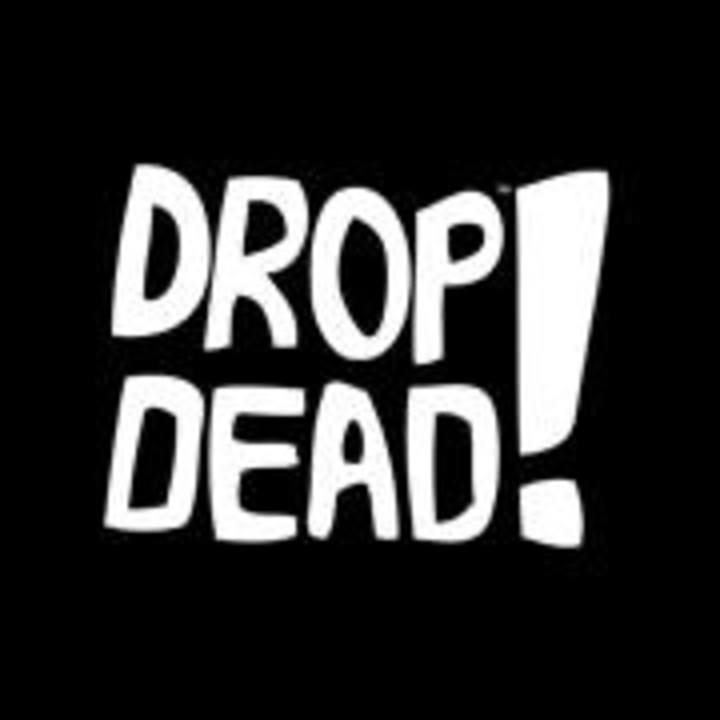 Los DROP DEAD Tour Dates