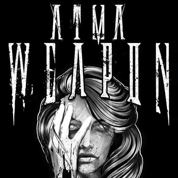 Atma Weapon Tour Dates