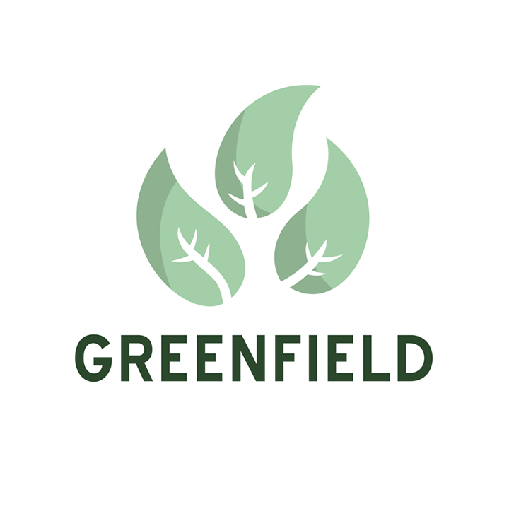 Greenfield Tour Dates