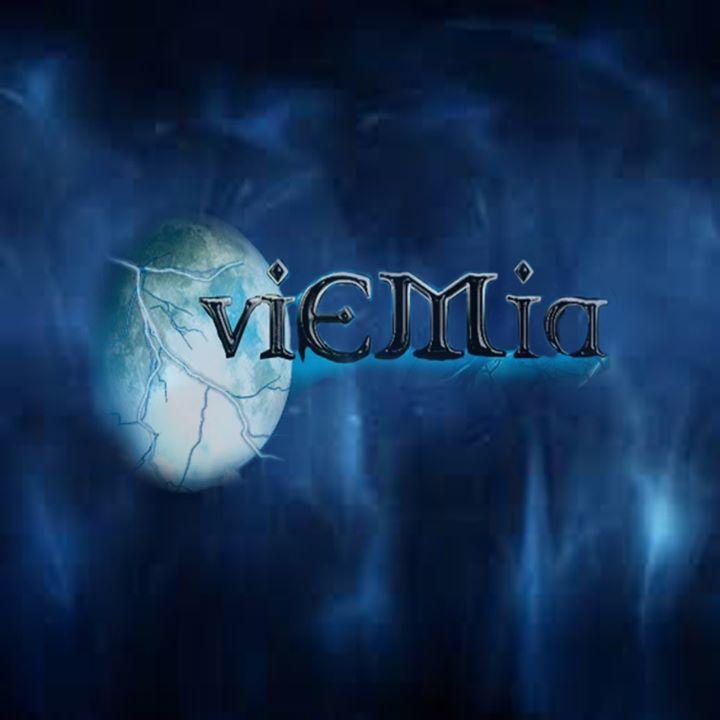 viEMia (CR) Tour Dates
