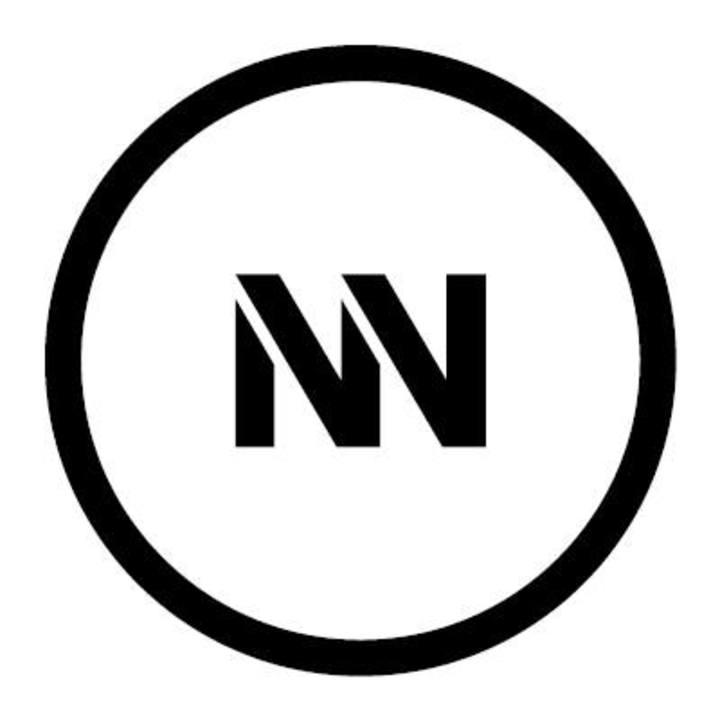 Neon Wolf Tour Dates