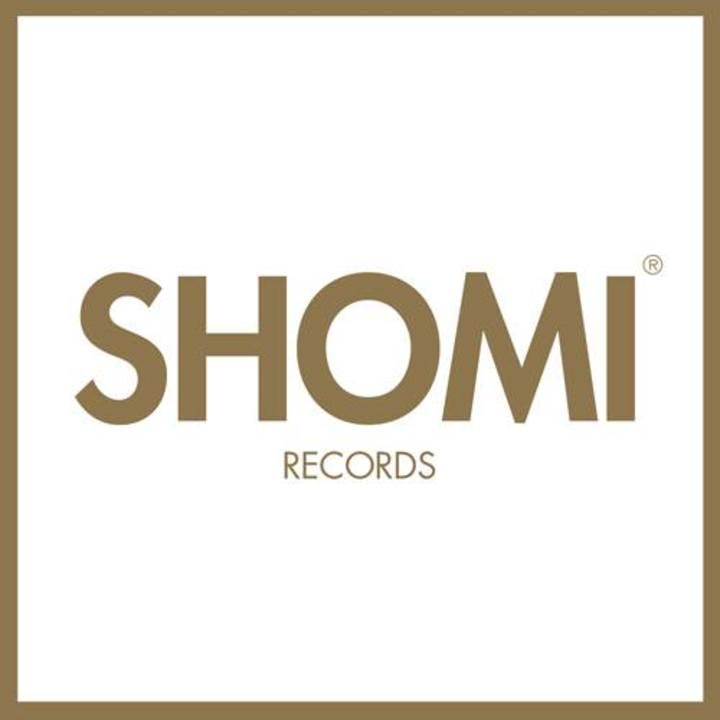 Shomi Tour Dates