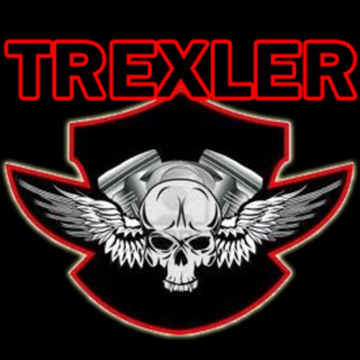 Trexler Tour Dates