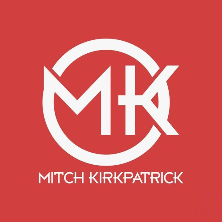 Mitch Kirkpatrick Tour Dates