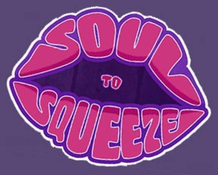 Soul to Squeeze Tour Dates