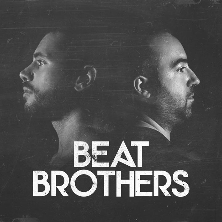 Beat Brothers Tour Dates