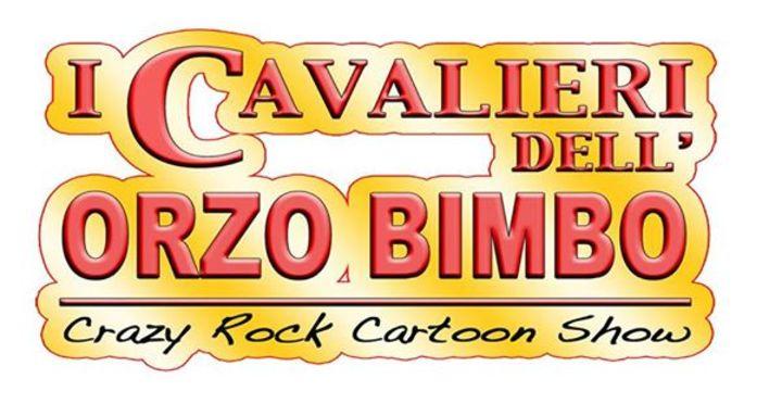 I Cavalieri Dell'Orzo Bimbo Tour Dates