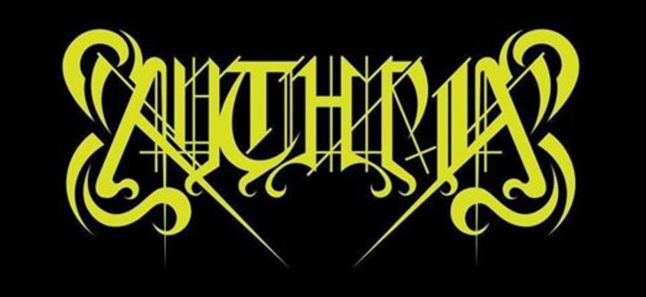Mythrias Tour Dates