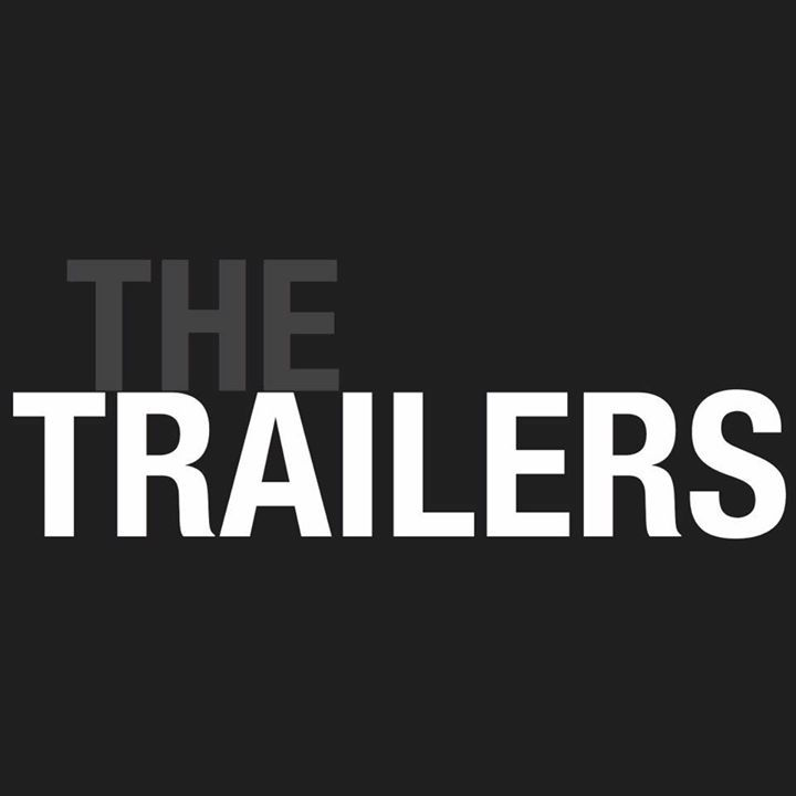 The Trailers Tour Dates
