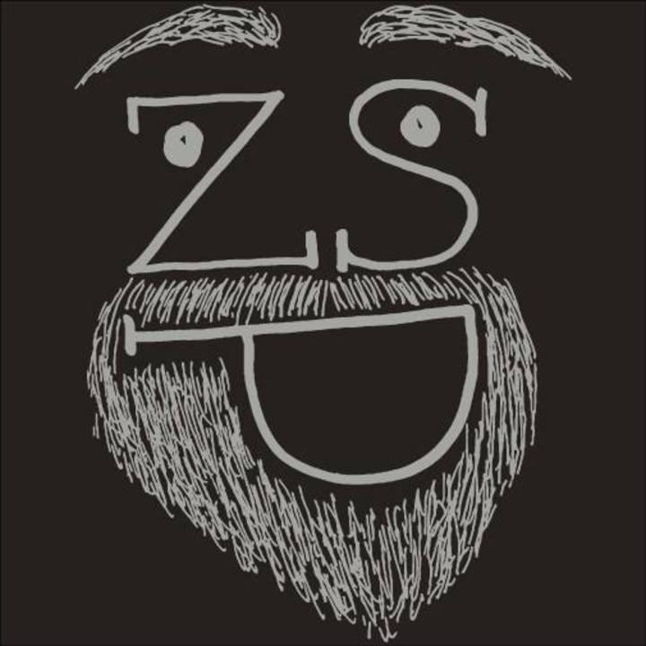 Zach Pohl Tour Dates