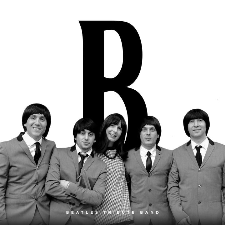 The beatlemania Tour Dates