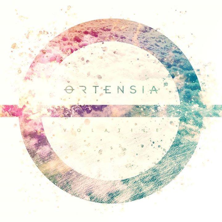 Ortensia Tour Dates