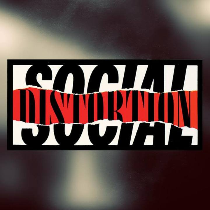 Social Distortion Tour Dates