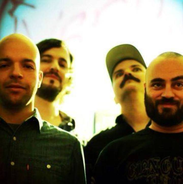 Torche Tour Dates