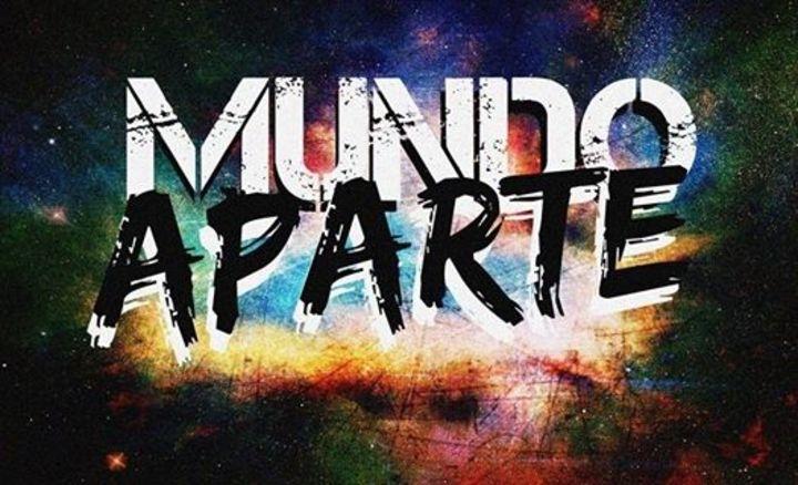 Mundo Aparte Tour Dates