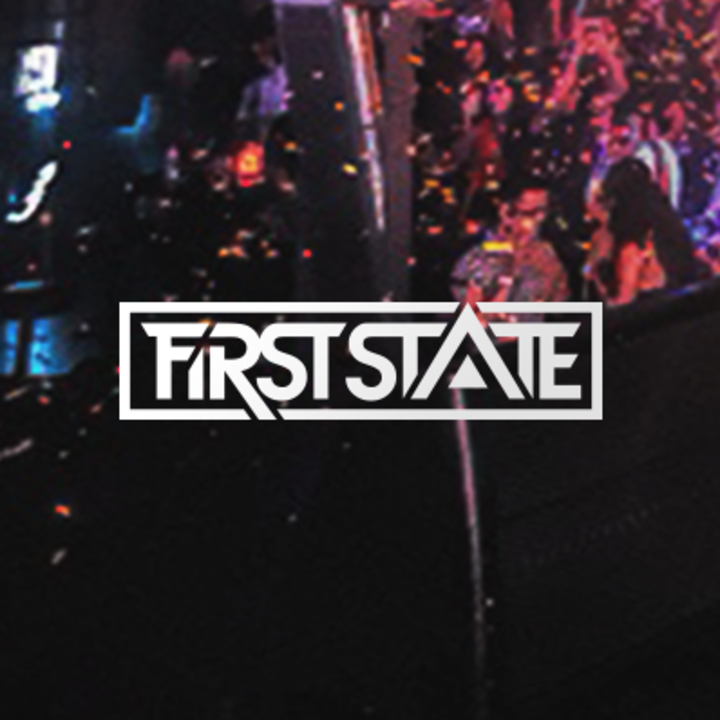 First State Tour Dates