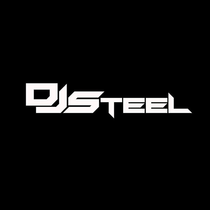 Dj Steel Official Tour Dates