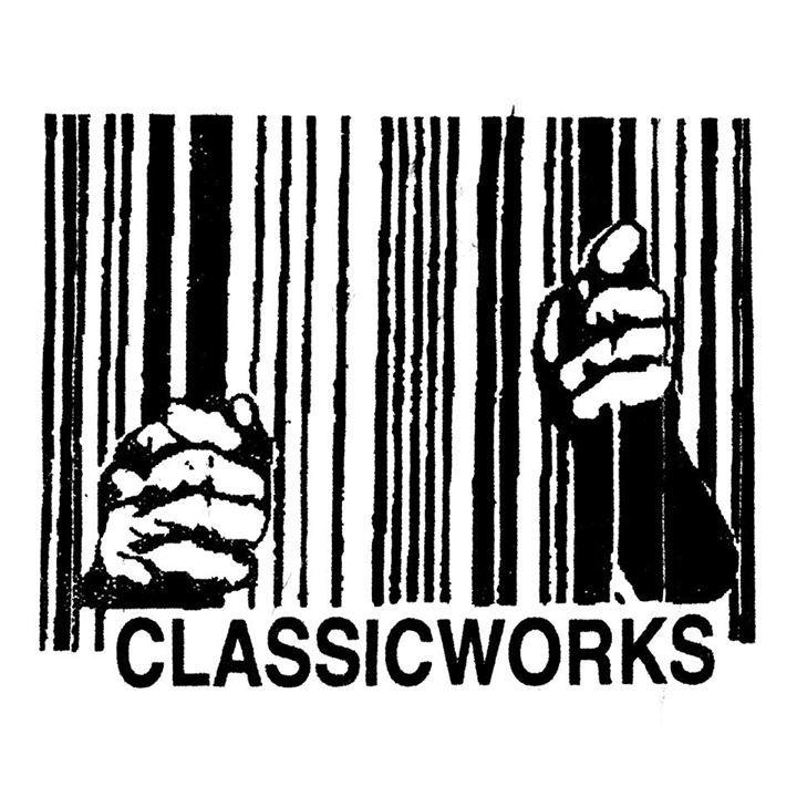 Classicworks Tour Dates
