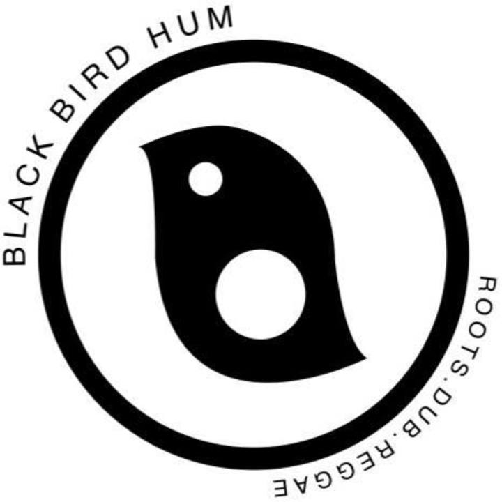 black bird hum Tour Dates