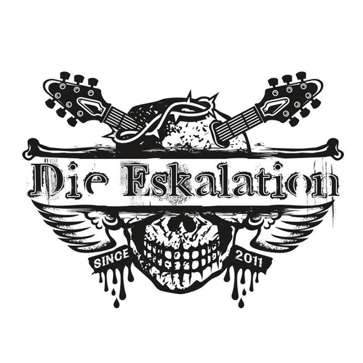 Die Eskalation Tour Dates