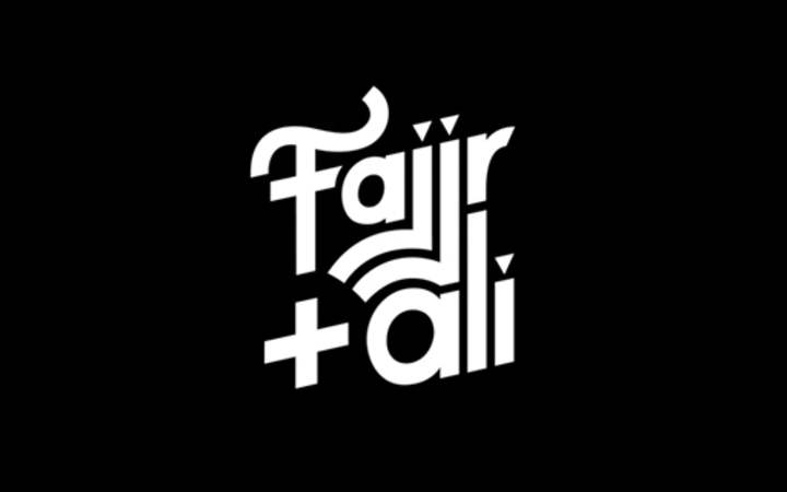fajjr+ali Tour Dates