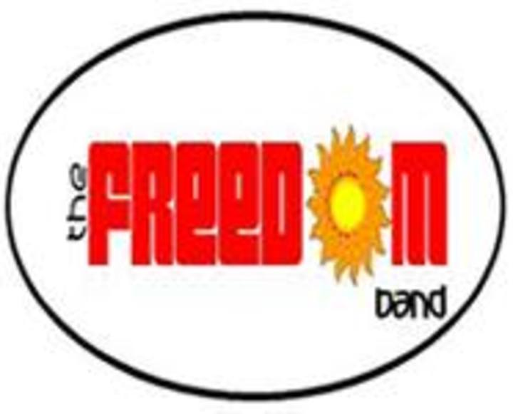 The Freedom Band Tour Dates