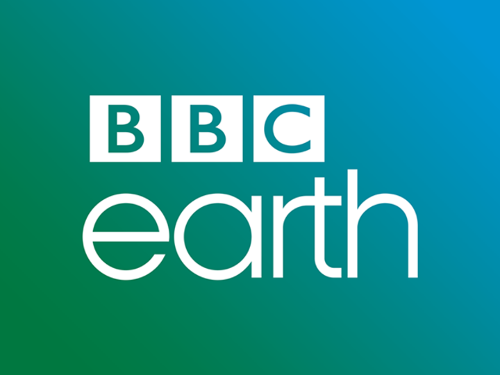 BBC Earth Tour Dates