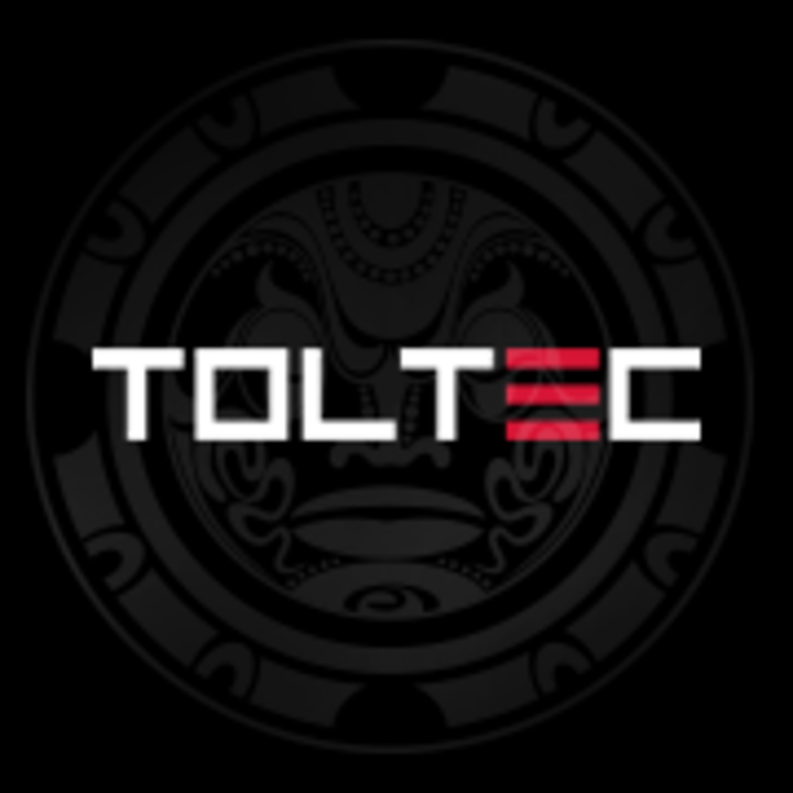 Toltec Artist and Booking Management Tour Dates