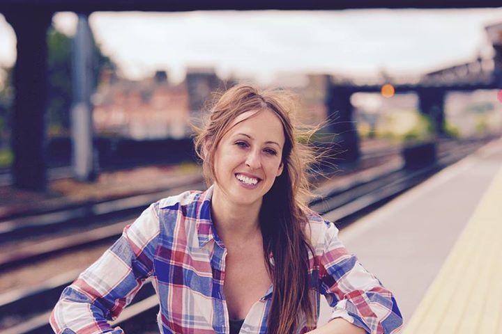 Hannah White music Tour Dates