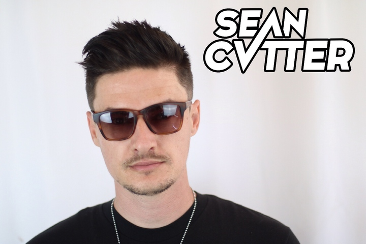 Sean Cvtter Tour Dates