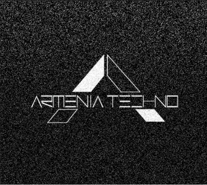 Armenia Techno - Tour Dates