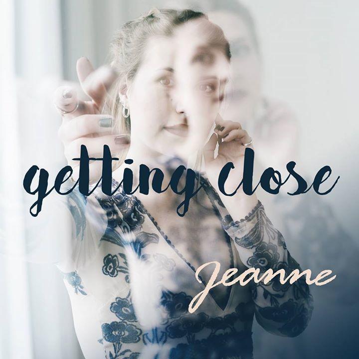 Jeanne Tour Dates