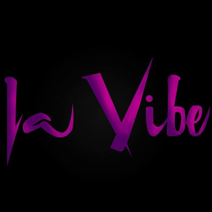 La Vibe Tour Dates