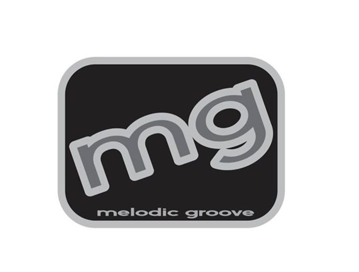 Melodic Groove Tour Dates