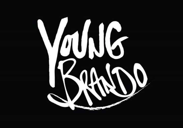 Young Brando Tour Dates