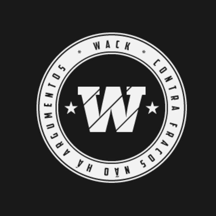 WACK Tour Dates