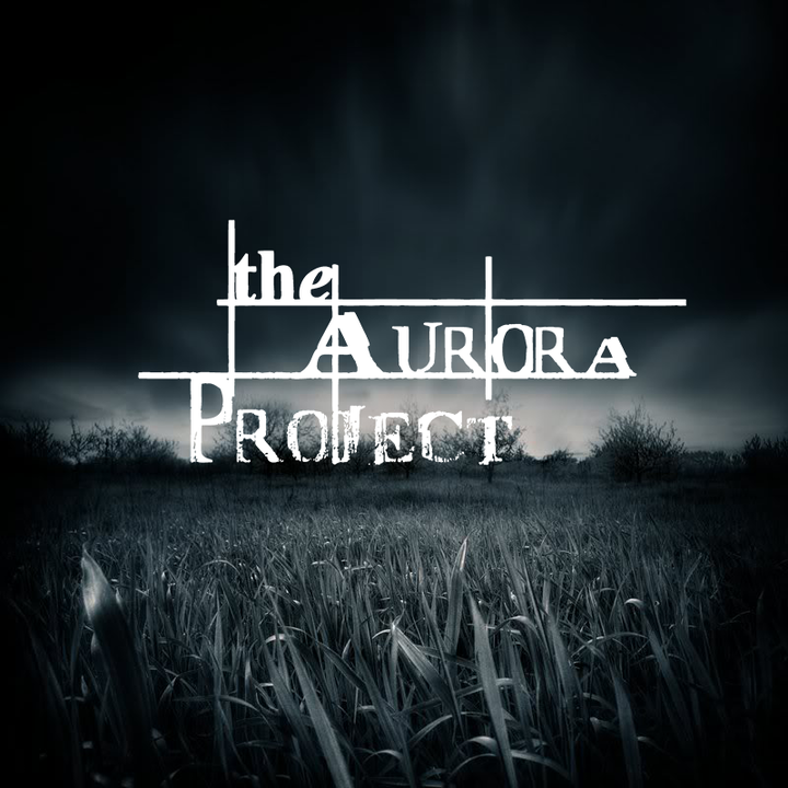 The Aurora Project @ Cultuurpodium Boerderij - Zoetermeer, Netherlands