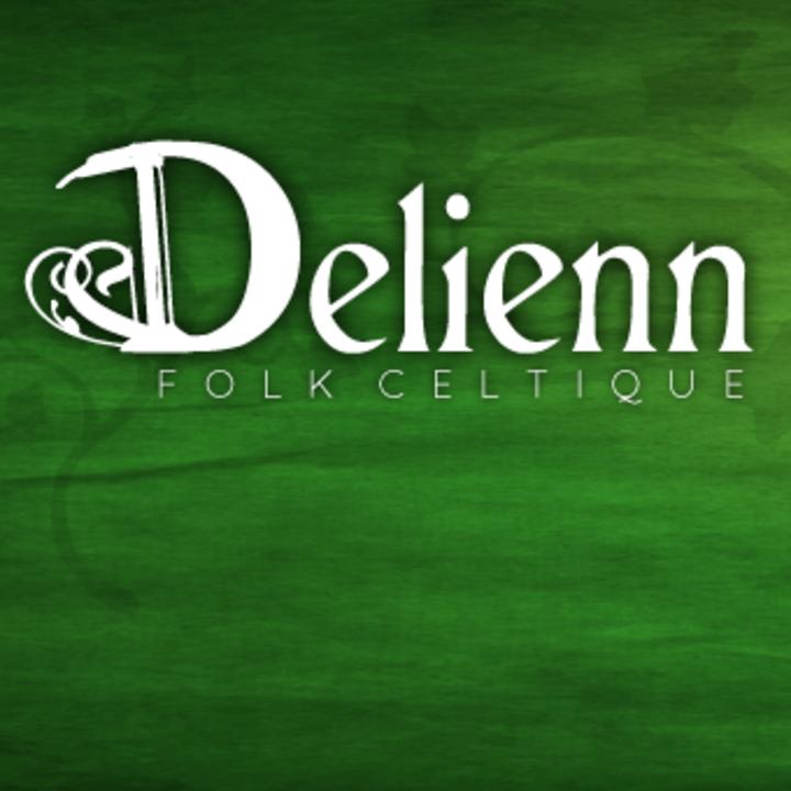 Delienn Tour Dates