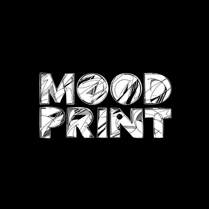 Moodprint Tour Dates