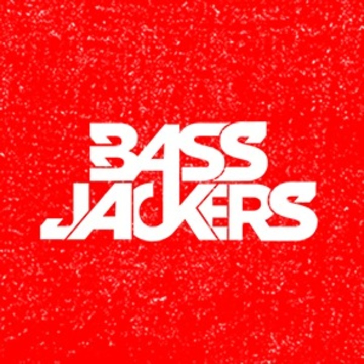 Bassjackers @ Adelaide Showground - Adelaide, Australia