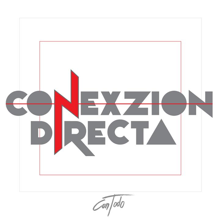 Conexzion Directa Tour Dates