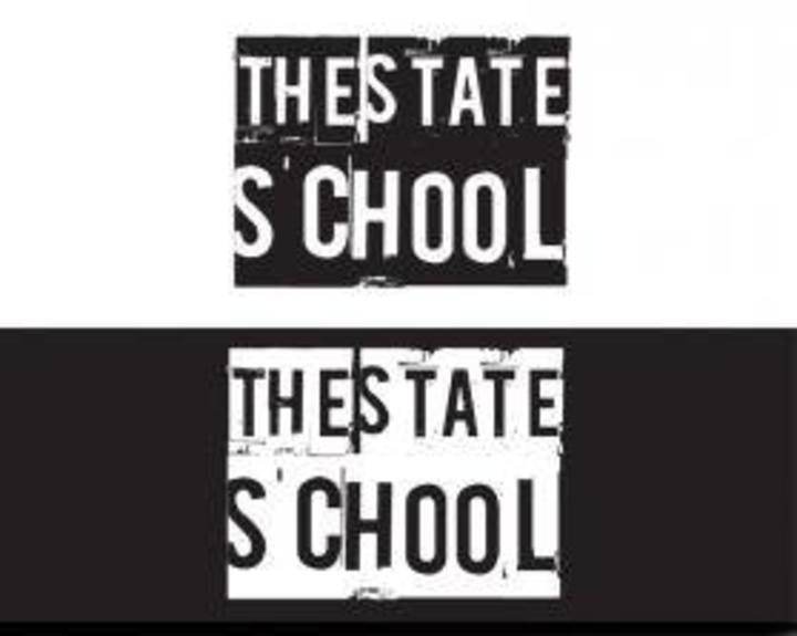 The State School Tour Dates