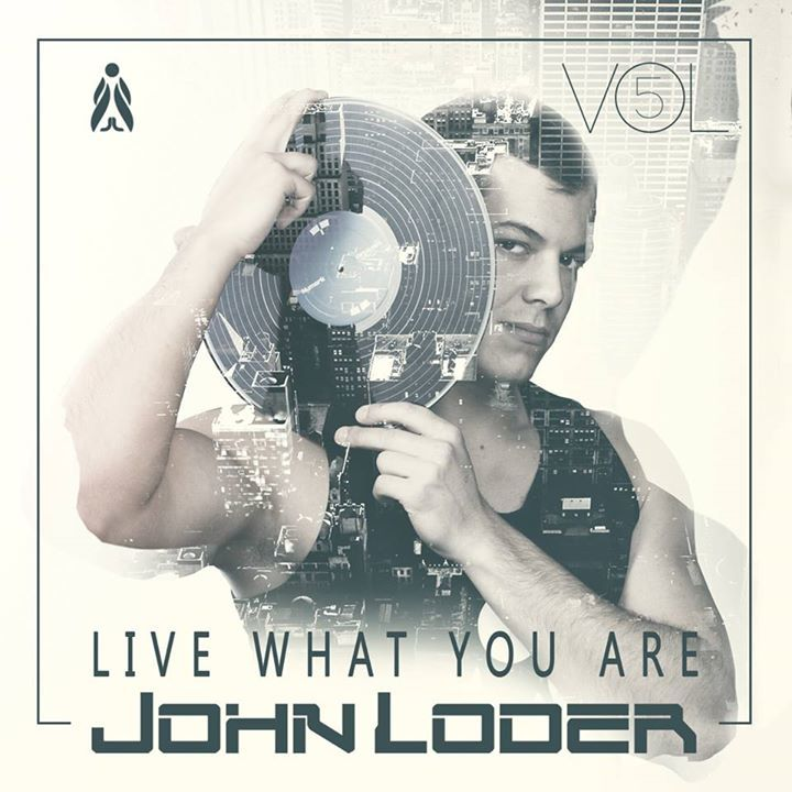 DJ John Loder (Official Artist Page) Tour Dates