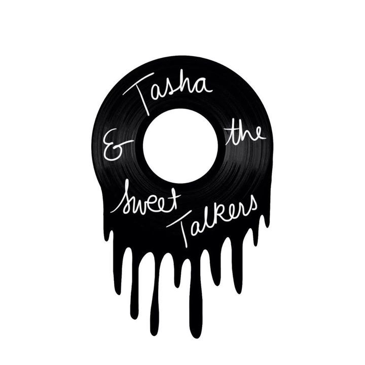 Tasha & the Sweet Talkers Tour Dates